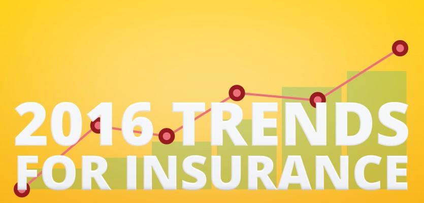 2016_insurance_trends_ezlynx