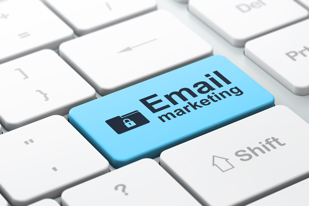 ezlynx_email_marketing