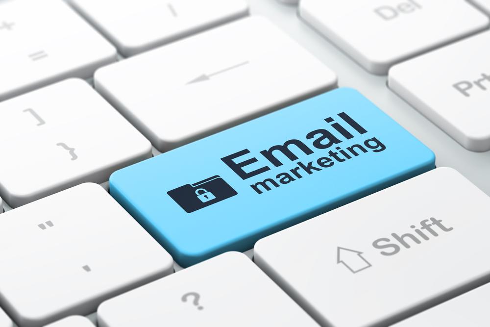 ezlynx_email_marketing